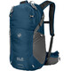 Jack Wolfskin Moab Jam 24 Backpack blue